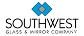 Southwest Glass & Mirror Company